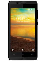 Lava A51 5 inch (RAM : 512 MB : ROM : 8GB) 3G Smartphone (Grey)