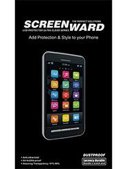 Screen ward Screen Protector for Nokia 808 PureView