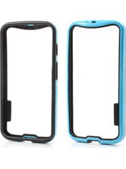 Callmate Bumper For Motorola Moto G - Sky Blue