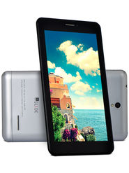 iBall Slide 2G Calling Tablet (7236)