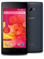 Karbonn Titanium S30 Desire Android Kitkat Dual Sim phone - White