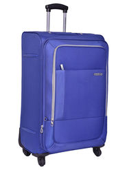 American Tourister Nylon 77 cm Luggage Bag Meta-03