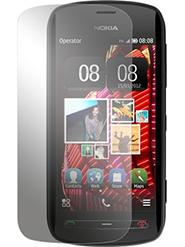 Mono Screen Protector For Nokia 808 PureView