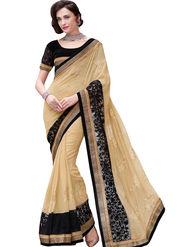 Indian Women Georgette  Saree -Ra10513