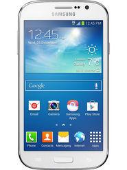 Samsung Galaxy Grand Neo  Naaptol Mobile Price