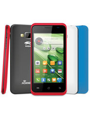 Swipe Konnect 4E with Dual Core Processor and Android 4.2.2