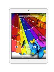 Swipe Slate Pro 16GB 3G Calling Tablet - White
