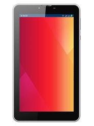 Swipe Slice 3G Calling Tablet - White