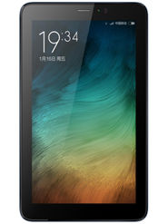Micromax Canvas Tab P701 8 GB 7 inch with Wi-Fi+4G (Grey)
