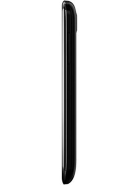 Intex Aqua Superb - Black
