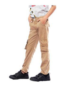 Uber Urban Gemmys Kids Trouser_14008136TICBP370BG