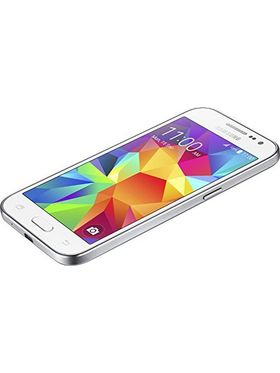 Samsung Galaxy Core Prime SM-G360 - White
