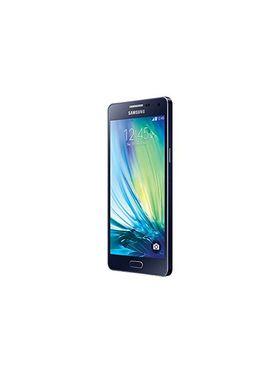 Samsung Galaxy A5 - Midnight Black