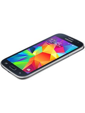 Samsung Galaxy Grand Neo Plus GT-I9060I - Black
