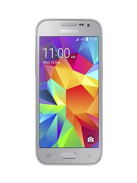 Samsung Galaxy Core Prime G360H - Silver