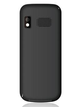 Forme N2 Black