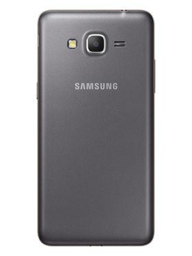 Samsung Tizen Z1 Black
