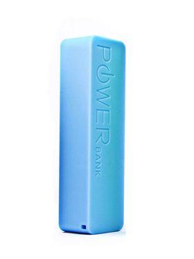 Comb of I Kall IK1 3G Calling Tablet( RAM : 1GB ROM : 4GB) With ( Keyboard, 2600 mAh Powerbank,16GB Card)