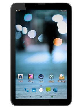 I KALL N7 Kitkat 3G Calling Tablet (RAM : 512 MB : ROM : 8GB) - Black
