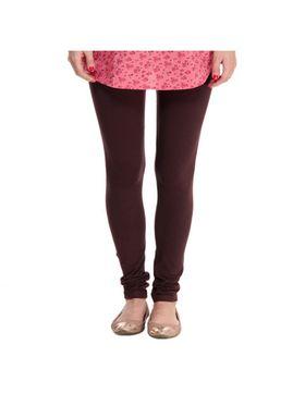 Branded Plain Cotton Legging -D7-LG-3