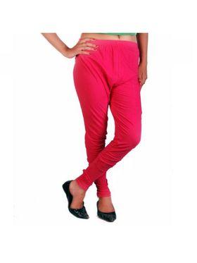 Branded Plain Cotton Legging -D7-LG-6