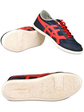 Globalite Super Footwear Deal - New