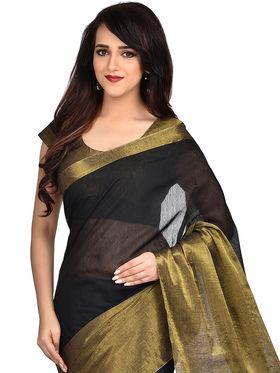 Shonaya Banarasi Art Silk  Sarees -Hikbr-106