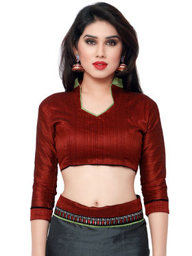 Indian Women Georgette Saree -IC40413