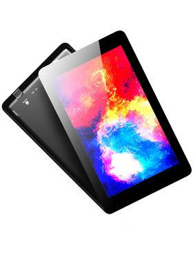 iZOTRON Quattro Mi7 Android Lollipop Quad Core Tablet PC(Wi-Fi, 3G via Dongle) - Black