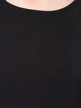 Pack of 5 Shonaya Semi Stitched PolyCotton Kurtis -s01