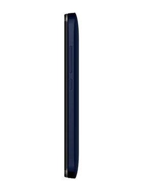 Micromax Bolt AD4500 - Gray