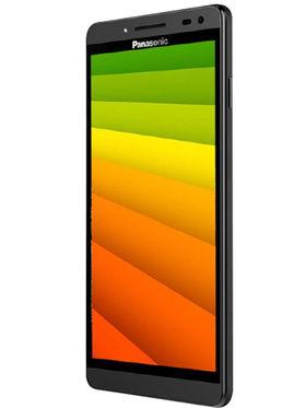 Panasonic  Eluga I2 5 Inch Quad Core 4G/LTE Smartphone - Metallic Grey