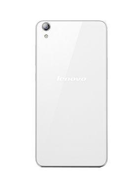Lenovo S850 Android KitKat with 1 GB RAM - White