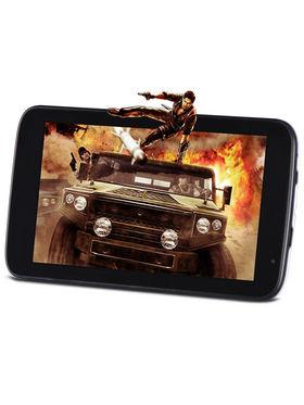 Swipe 3D Life Tablet