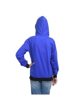 Pack of 5 Eprilla Wool Plain  Sweatshirts  -eprl82