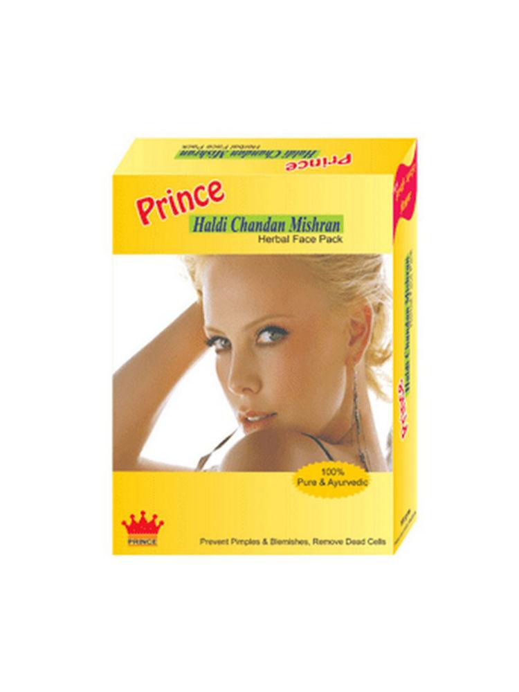 peeling ou laser pour les cicatrices d'acné occasion