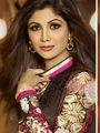 Pick Any 1 Embroidered Party Wear Suit By Adah Fashions