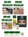 Biotique Swiss Magic Facial Combo