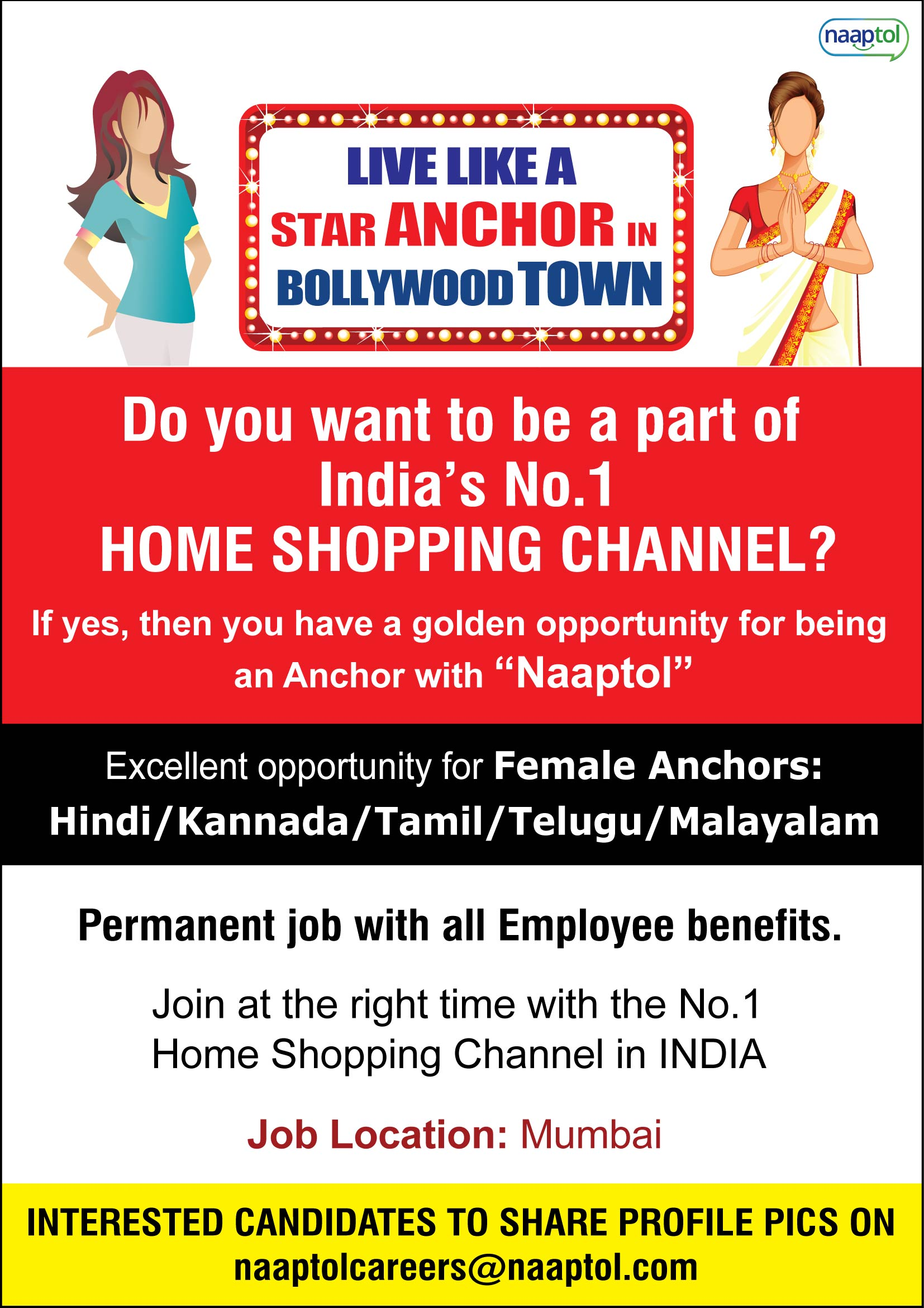 Anchor Hunt