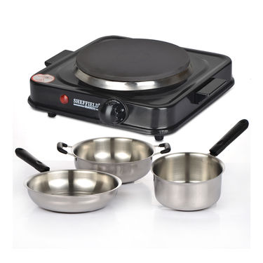 Images Of Best Cookware For Electric Stove